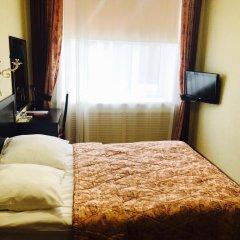 Гостиница Транзит комната для гостей фото 2