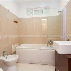 Отель Ericeira Modern House ванная фото 2