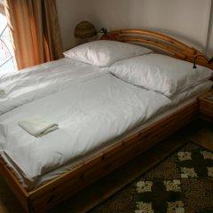 Hello Budapest Hostel Будапешт комната для гостей фото 4