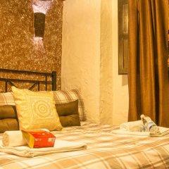 Отель Casa Mirador San Pedro комната для гостей фото 3