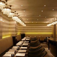 Отель Park Hyatt Istanbul Macka Palas - Boutique Class фото 2