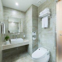 Hotel Nafore 3* Улучшенный номер с различными типами кроватей фото 2