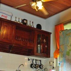 Отель Bliss Villa Шри-Ланка, Берувела - отзывы, цены и фото номеров - забронировать отель Bliss Villa онлайн гостиничный бар