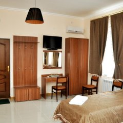 Гостиница Восток в Сорочинске отзывы, цены и фото номеров - забронировать гостиницу Восток онлайн Сорочинск в номере