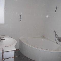 Отель Haus Kofler Рачинес-Ратскингс ванная