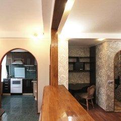 Гостиница ApartLux на проспекте Вернадского интерьер отеля фото 2