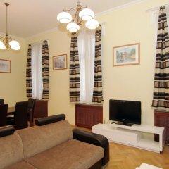 Отель Made Inn Budapest комната для гостей