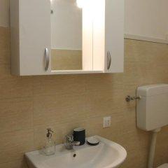 Отель Ca' Invidia Стандартный номер с различными типами кроватей фото 16