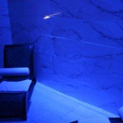 Отель Alexander Palace Италия, Абано-Терме - 4 отзыва об отеле, цены и фото номеров - забронировать отель Alexander Palace онлайн сауна