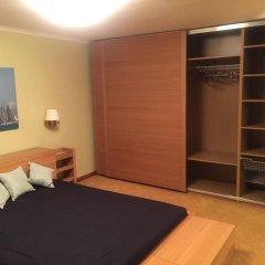 Отель Tyn Square комната для гостей фото 4