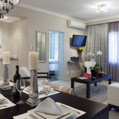 Отель Devonvale Golf & Wine Estate 4* Апартаменты с различными типами кроватей фото 8