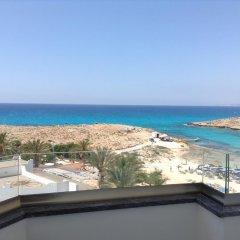 Отель Tasia Maris Sands (Adults Only) пляж фото 2