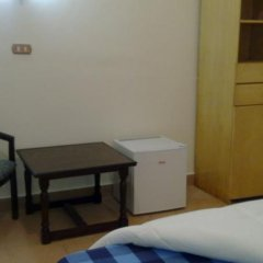 Transit Alexandria Hostel удобства в номере