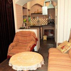 Отель Historical Old Tbilisi Апартаменты с различными типами кроватей фото 27
