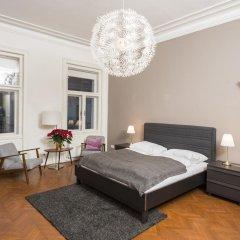Отель Senator Suite Stephansplatz By Welcome2vienna Апартаменты фото 2