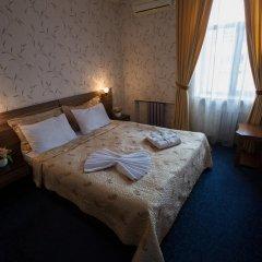 Отель Urmat Ordo 3* Люкс фото 27