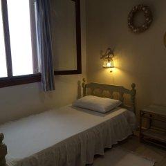 Отель Villa Rena Апартаменты с различными типами кроватей фото 9
