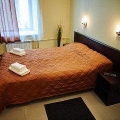 Гостиница Bridge Inn 2* Стандартный номер с различными типами кроватей фото 41