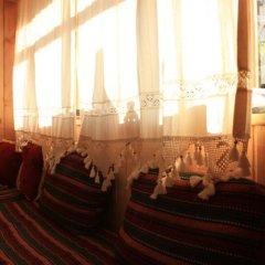 Отель Pokut Doğa Konukevi комната для гостей фото 2