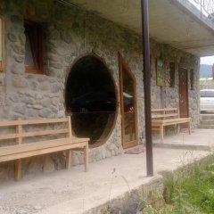 Отель Restland Dilijan Hotel Армения, Дилижан - отзывы, цены и фото номеров - забронировать отель Restland Dilijan Hotel онлайн фото 3