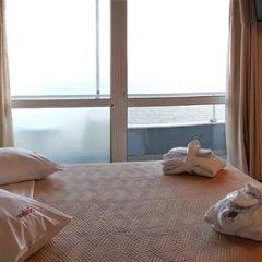 Scorpios Hotel 2* Полулюкс с различными типами кроватей фото 27