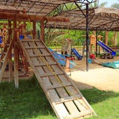Отель LABRANDA Royal Makadi детские мероприятия