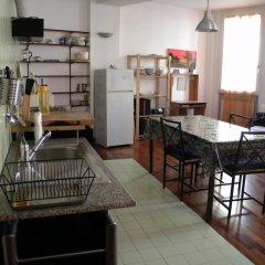 Отель Ampio Open Space in Centro Storico Италия, Болонья - отзывы, цены и фото номеров - забронировать отель Ampio Open Space in Centro Storico онлайн питание