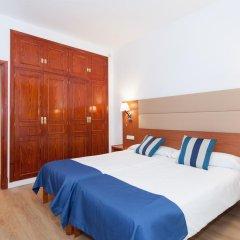 Отель FERGUS Style Soller Beach 4* Полулюкс с различными типами кроватей фото 3