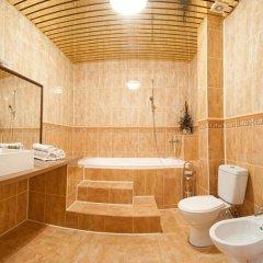 Гостиничный комплекс Постоялый двор Русь спа