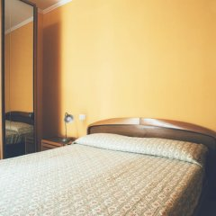 Отель A Roman Tale B&B комната для гостей фото 4