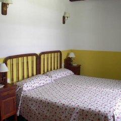 Отель Molino El Vinculo комната для гостей фото 2