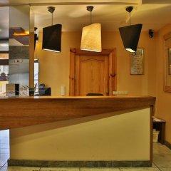 Отель Skalny Польша, Закопане - отзывы, цены и фото номеров - забронировать отель Skalny онлайн спа