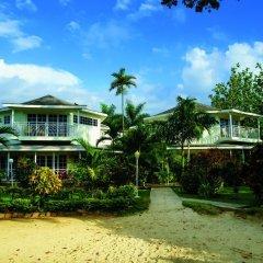 Отель Rondel Village фото 4