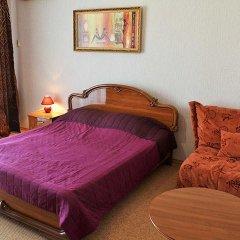 Гостиница Guesthouse Dubrava Стандартный номер с различными типами кроватей фото 8