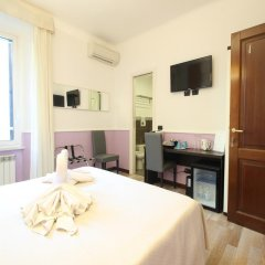 Отель Relais Colosseum 226 3* Стандартный номер фото 5