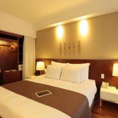 Best Western Premier Hotel Kukdo 4* Другое фото 2