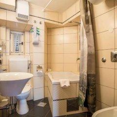Отель Villa Marul 4* Студия с различными типами кроватей фото 8
