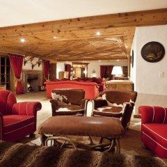 Отель Top of the World Apartment Швейцария, Санкт-Мориц - отзывы, цены и фото номеров - забронировать отель Top of the World Apartment онлайн интерьер отеля фото 3