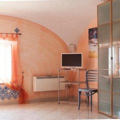 Отель My Charming House Равелло удобства в номере