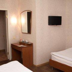 Гостиница Регион 59 в Перми отзывы, цены и фото номеров - забронировать гостиницу Регион 59 онлайн Пермь удобства в номере