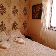 Отель Hostel Ruler Сербия, Белград - отзывы, цены и фото номеров - забронировать отель Hostel Ruler онлайн комната для гостей фото 2