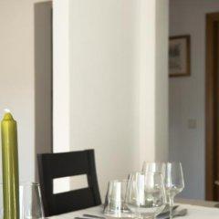Отель Wonderful Lisboa St. Vincent в номере