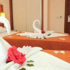 Aral Hotel Side спа фото 2
