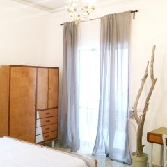 Отель Casa Grandma Лечче удобства в номере фото 2