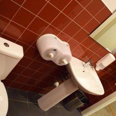 Hostel At Liberty ванная фото 2