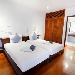 Отель Vichuda Hills комната для гостей фото 5