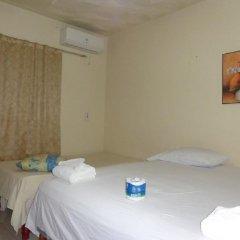 Отель Bethel Court Guesthouse Апартаменты с различными типами кроватей фото 3