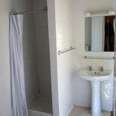 New Oceans Hotel 3* Стандартный номер с различными типами кроватей фото 2