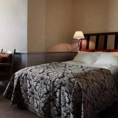 Grand Hotel Stockholm 5* Стандартный номер с различными типами кроватей фото 4