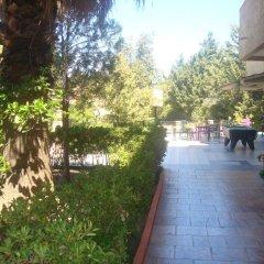 Achousa Hotel фото 6